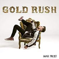 Gold Rush [Analog]