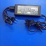 純正 NEC ADP87 ADP81 PA-1900-35 PA-1900-23 PC-VP-WP102/OP-520-76420 19V 4.74A ACアダプター
