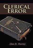 Clerical Error