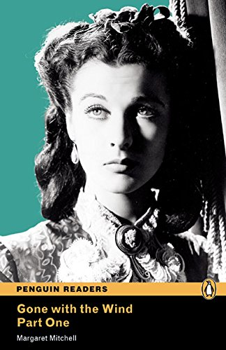 """Gone with the Wind - Part One"" (Penguin Longman Penguin Readers)の詳細を見る"