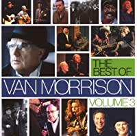 Best of Van Morrison 3