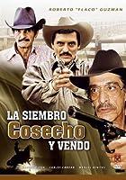 La Siembro Cosecho Y Vendo [DVD] [Import]