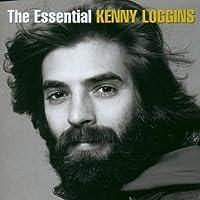 The Essential Kenny Loggins by Kenny Loggins (2002-11-19)