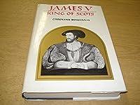 James V, King of Scots