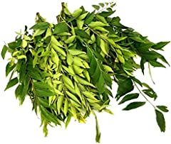 Amae Curry Leaf, 100 g