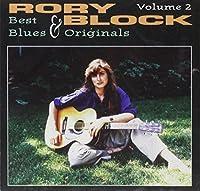Best Blues & Originals Vol 2