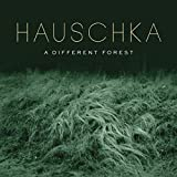 A Different Forest [12 inch Analog]