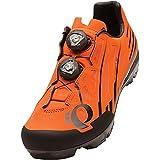 (パールイズミ) Pearl Izumi メンズ 自転車 シューズ・靴 X-Project P.R.O. Shoe [並行輸入品]