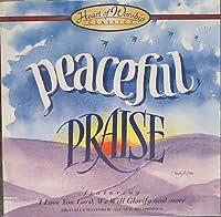 Peaceful Praise