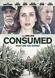 Consumed / [DVD]