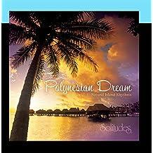 Polynesian Dream