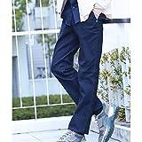 (タケオキクチ) TAKEO KIKUCHI 【WEB限定】きれいめ ストレッチデニムパンツ G8776398