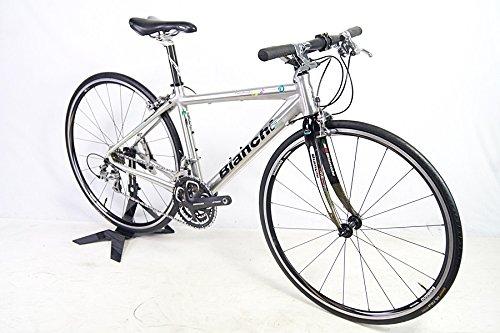 Bianchi(ビアンキ) CAMALEONTE4(カメレオンテ4) クロスバイク 2008年 -サイズ
