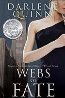 Webs of Fate: A Novel