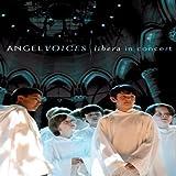 Angel Voices: Libera In Concert by Robert Prizeman