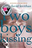 Two Boys Kissing (English Edition)