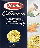 Barilla タリアテッレ 500g×2個 [正規輸入品]