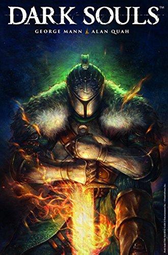 Dark Souls: The Breath of Ando...