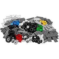 レゴ バラエティ車輪セット 9387 【国内正規品】 V95-5909