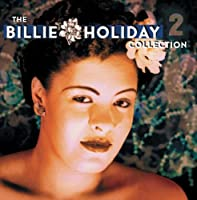 Billie Holiday Collection 2