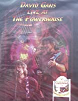 Live at the Powerhouse [DVD] [Import]