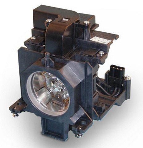 三洋電機 プロジェクター用交換ランプ POA-LMP137