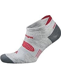 [バレガ] レディース 靴下 Balega Hidden Dry Low Cut Socks [並行輸入品]