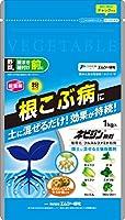 エムシー緑化 殺菌剤 ネビジン粉剤 1kg