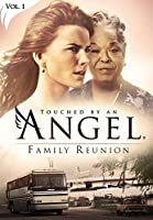 Touched By An Angel: Family Reunion / [DVD] [Import]