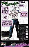 Suicide Squad(スーサイド・スクワッド) タトゥーシール (ジョーカー)