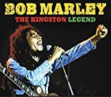 The Kingston Legend
