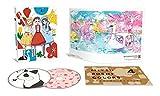 三ツ星カラーズ Vol.4【DVD】[DVD]