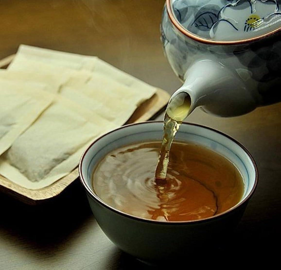 バックアップ取る脱走国産 ごぼう茶 お徳用 無添加 無着色 2.5g×(30+20増量)袋入り