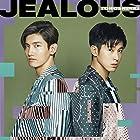 [早期購入特典あり]Jealous(「Jealous」オリジナルポストカード付)