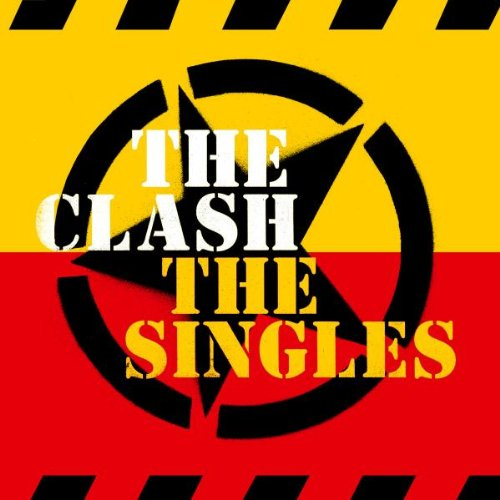 The Singles Box Set [7 inch Analog]