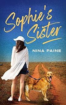 [Paine, Nina]のSophie's Sister (English Edition)