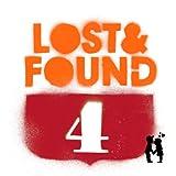 LOST&FOUND 4