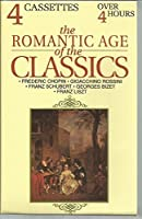 Romantic Age of the Classics