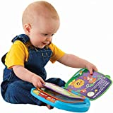Fisher-Price Laugh & Learn Storybook Rhymes Book
