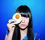もしも僕らがGAMEの主役で/ダイスキ with TeddyLoid/BANG! (初回限定盤B)(CD+DVD)