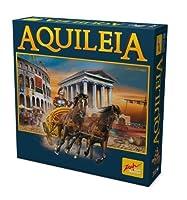 Aquileia Zoch Verlag Board Game [並行輸入品]