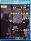 Die Walkure [Blu-ray] [Import]