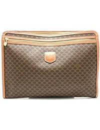 2255bf72d8d1 Amazon.co.jp: CELINE(セリーヌ) - メンズバッグ・財布 / バッグ・スーツ ...