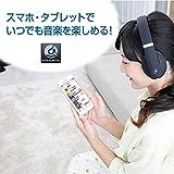 I-O DATA iPhone スマホ CD取込 iOS/Android/Wi-Fi接続 「CDレコ」土日サポート/CDRI-W24AI_05