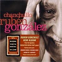 Chanchullo by Ruben Gonzalez (2000-10-03)