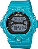 [カシオ]Casio 腕時計 Baby-G ~for running~ BG-6903-2JF レディース