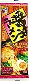 五木食品 醤油ラーメン 118g×20袋入