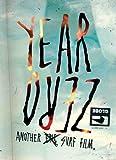 Year Zero(イヤー・ゼロ) [DVD + Blu-ray DVD 2 disk Pack]