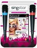 Singstar 80's / Game