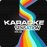 Amazon.co.jpThe Way You Look Tonight (Karaoke Version In the Style of Rod Stewart)